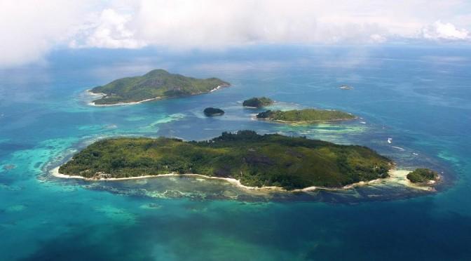 Explore La Digue IslandLa-Digue-Island1-1024x597