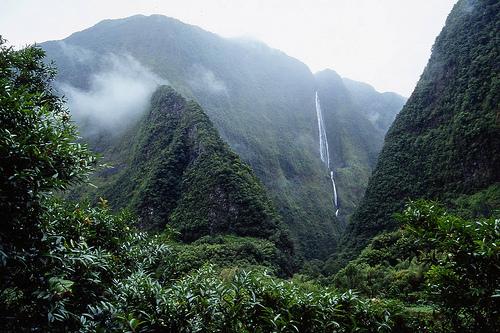 Pourquoi L'île De La Réunion Est Une Destination Idéale Pour Les Vacances