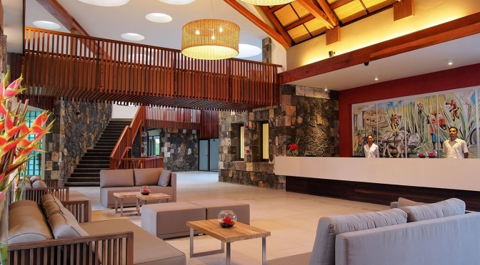 The Crystals Beach Resort And Spa, A Marvelous Four-Star Hotel In Mauritiuscrystals-beach-resort-5