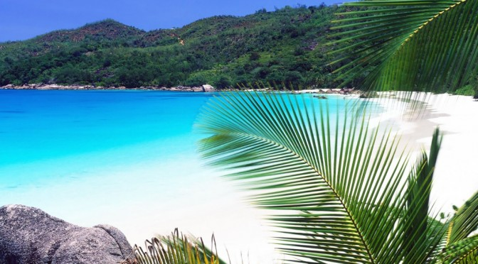 Your Dream Holidays In SeychellesSeychelles-HD-Wallpaper-1024x640