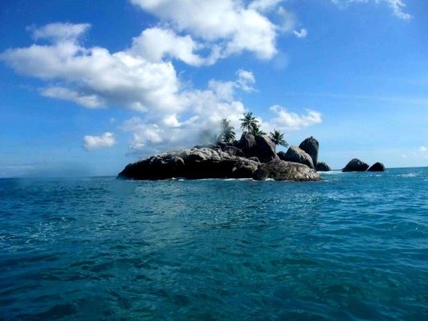Seychelles Photos