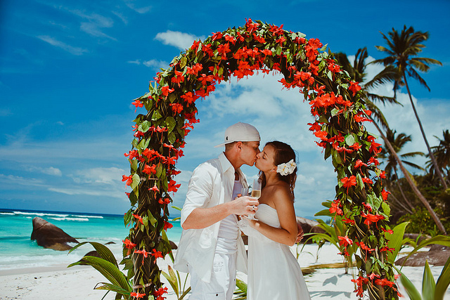 Seychelles-wedding