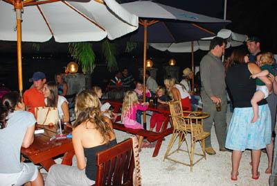Mauritius_beach_house