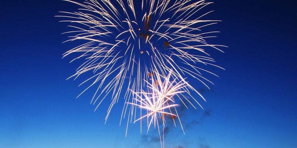 Festivities Seychelles