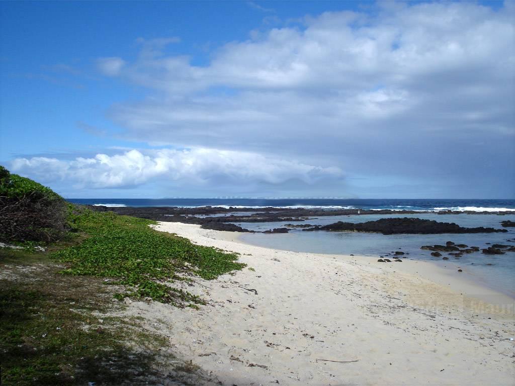 la-cambuse-beach
