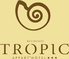 Residence Tropic