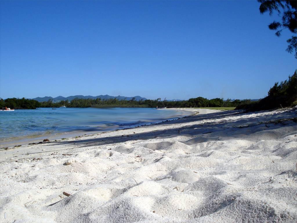 Poste Lafayette Beach