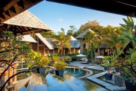 royal-palm-hotel-spa