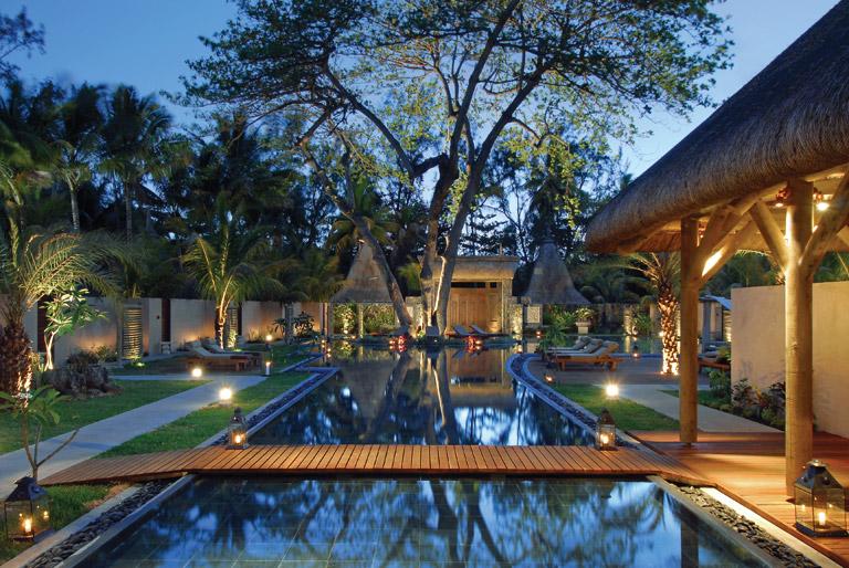 shandrani-resort-and-spa