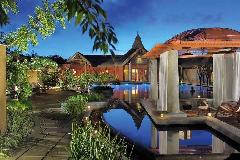 trou-aux-biches-resort-and-spa