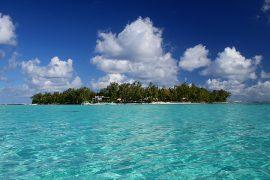 ile-aus-deux-coco-Mauritius