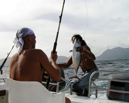 seychelles-fishing