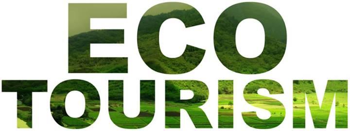 eco-tourism seychelles
