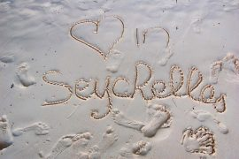 love-in-seychelles