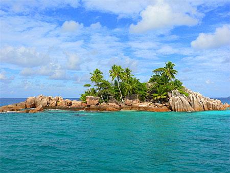 Seychelles Infos Pratiques