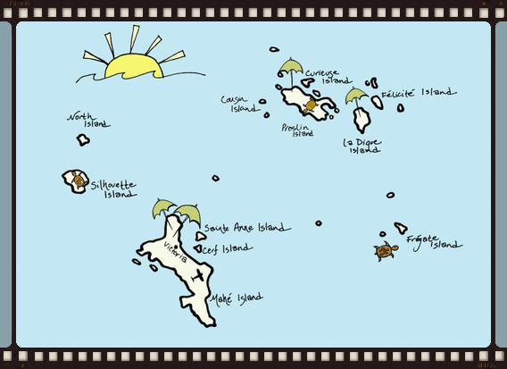 carte-des-seychelles
