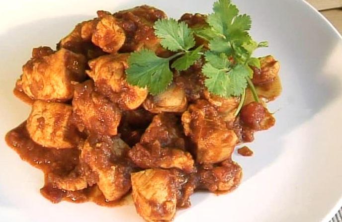 Ladob-Poule-daube-de-poulet