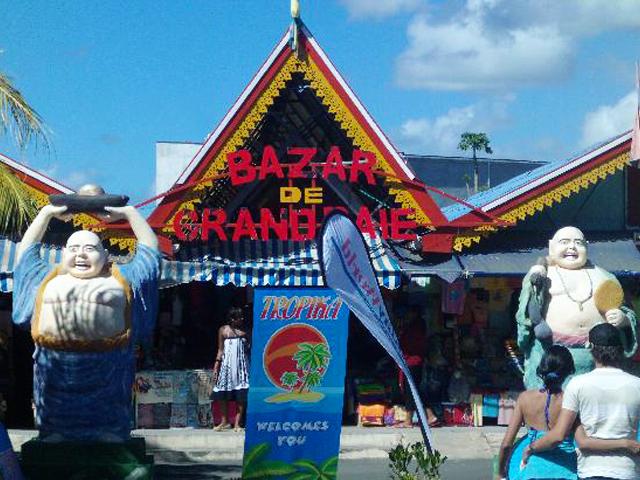Grand-Baie-Ile_Maurice-Bazar-de-Grand-Baie