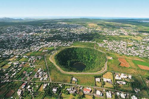 Trou_aux_Cerfs_Mauritius