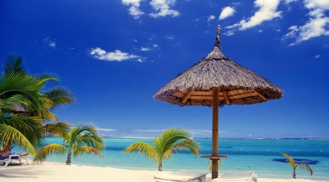 Mauritius-Calodyn