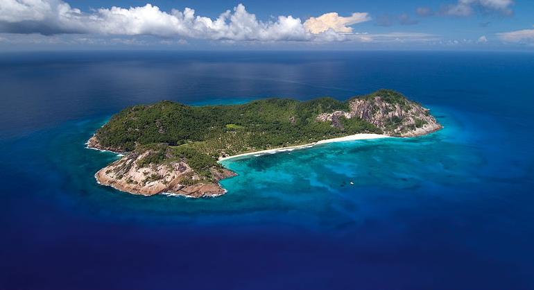 North-Island-Seychelles