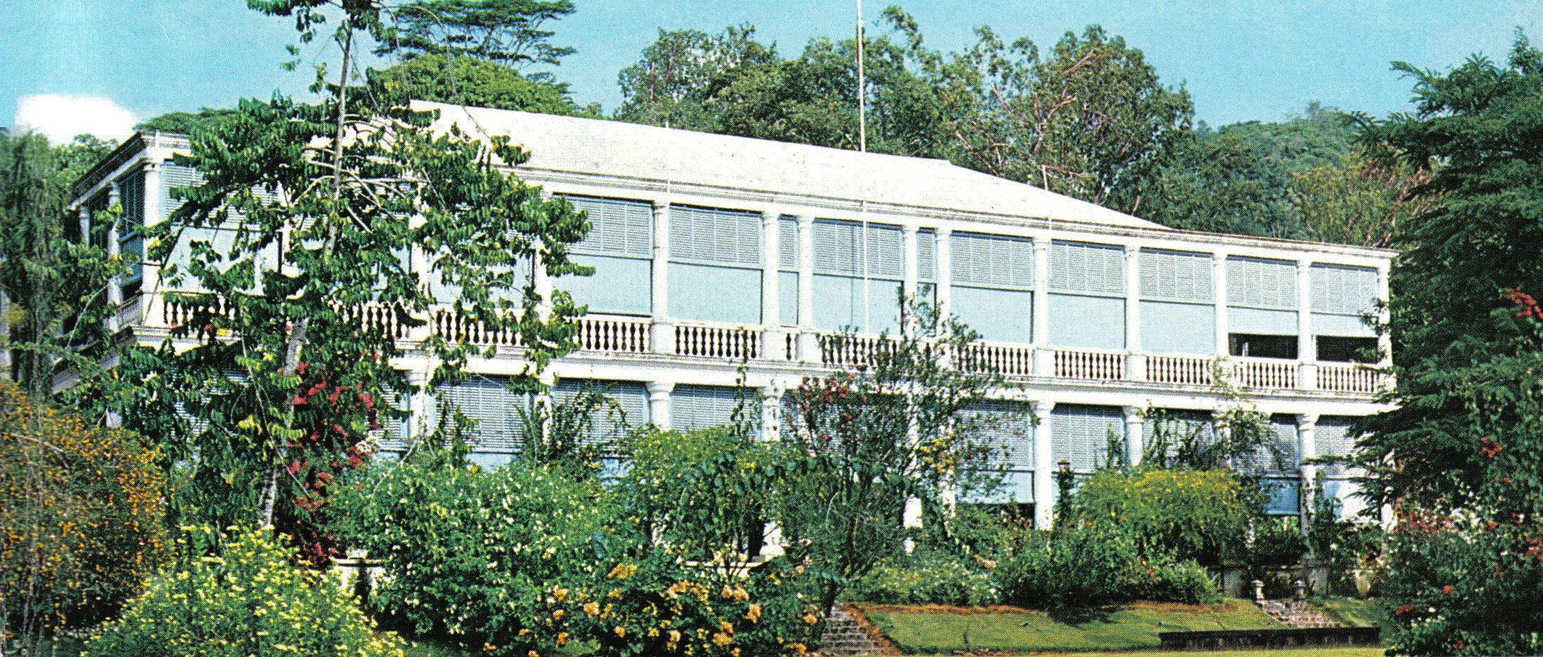 State-House-Victoria-Seychelles