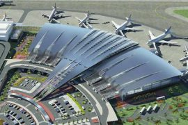 new-aiport-of-mauritius