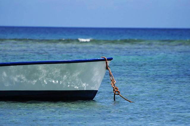 Photography Mauritius