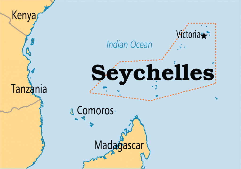 Map-of-the-Seychelles
