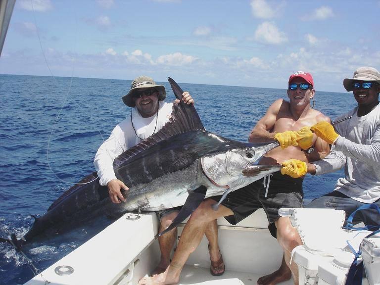 pêche-au-gros