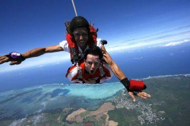 Parachutisme-ile-Maurice