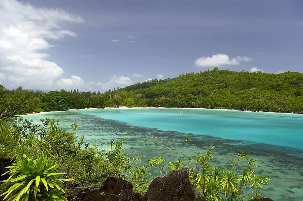 mahe-port-launay-marine-national-park