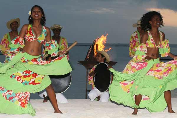 Typical-Sega-Dance-in-Mauritius