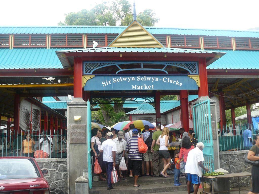 sir-selwyn-selwyn-clarke-market-seychelles