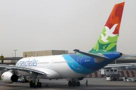 Air_Seychelles