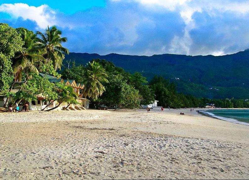 beau-vallon-seychelles