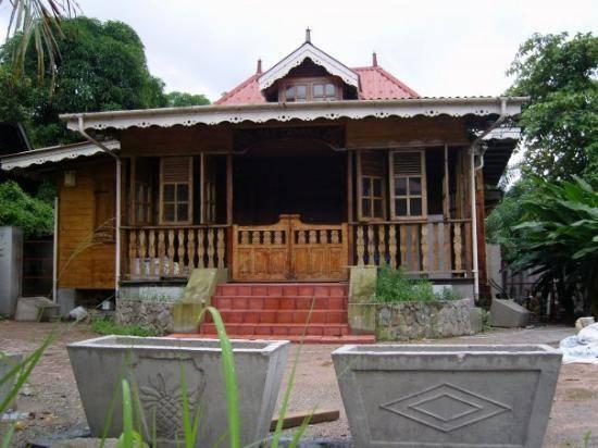 seychelles-national-museum