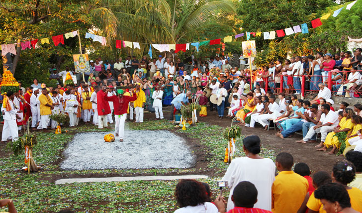 Celebrations-on-Reunion-Island