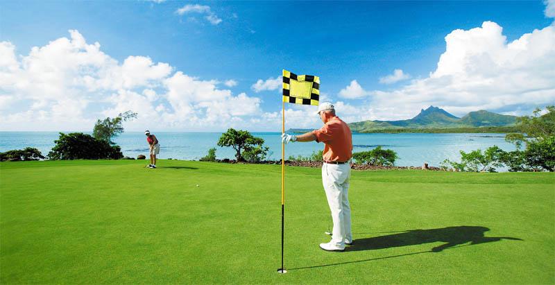 golf-in-mauritius