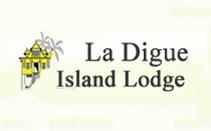 la-digue-island-lodge