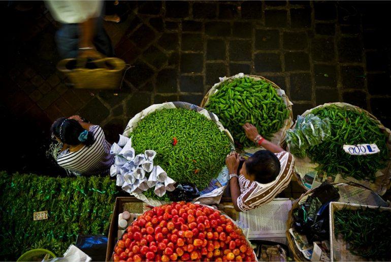 Bazar-port-louis