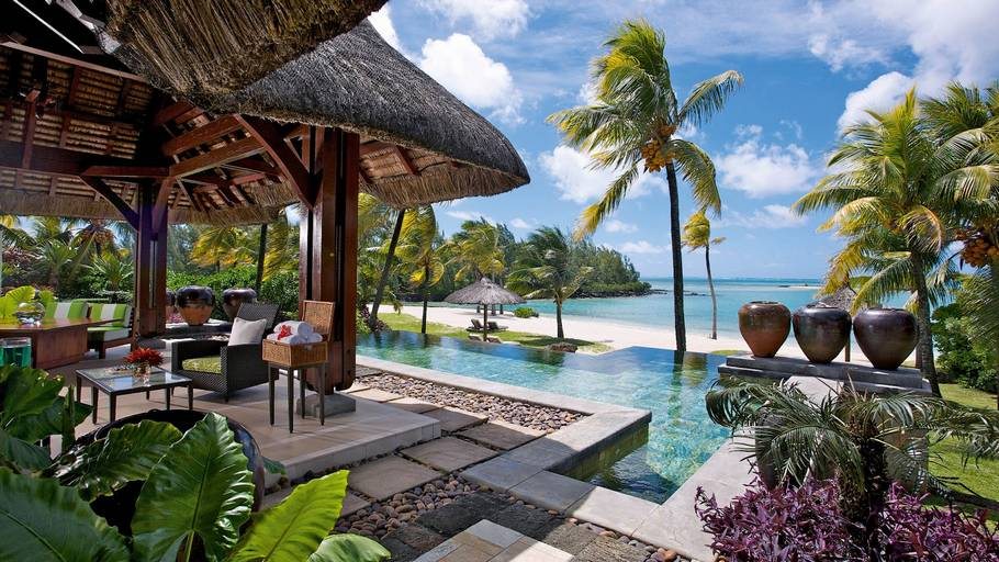Top-Mauritius-hotels