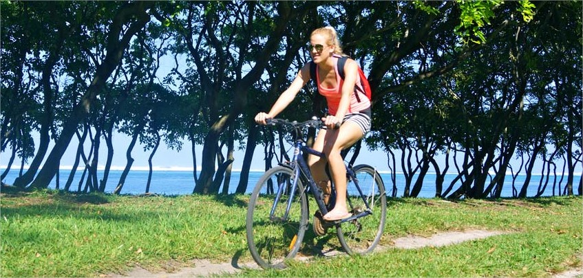bicycle-mauritius