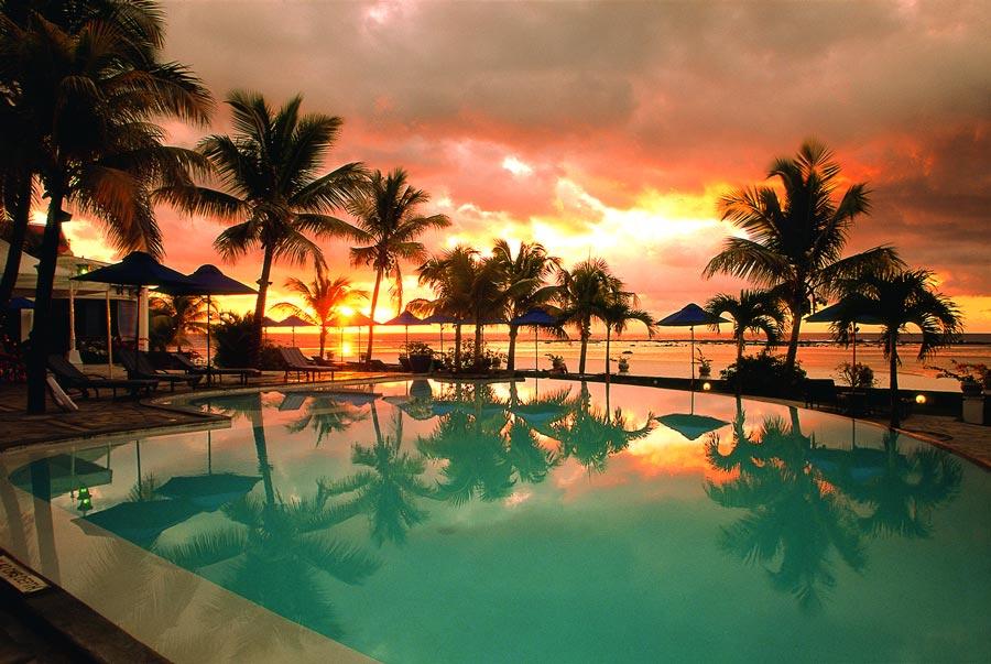Sunset-Holiday-Mauritius