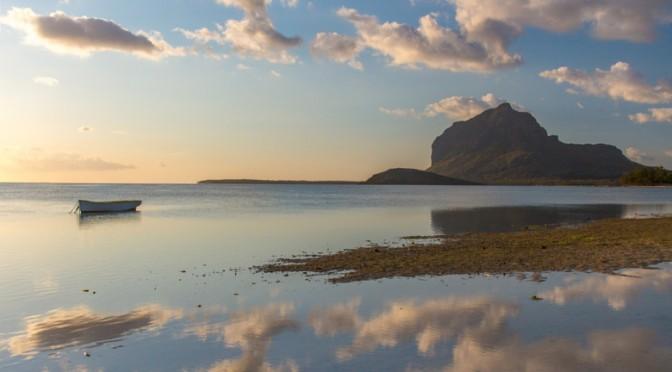 south-Mauritius