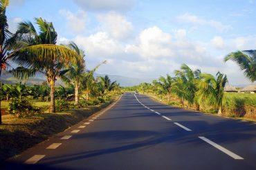 car rental mauritius visit mauritius