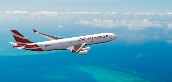 Air-Mauritius-Plane