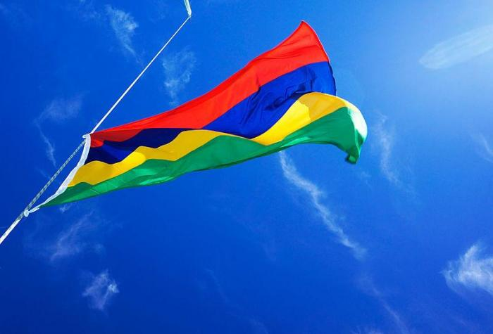 Happy-National-Day-Mauritius
