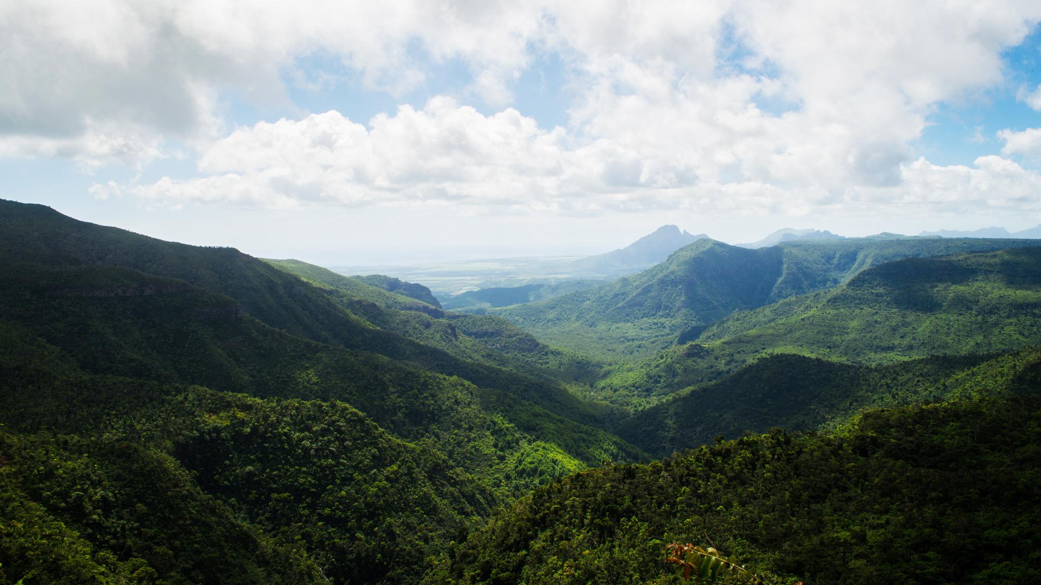 National-Park-Mauritius