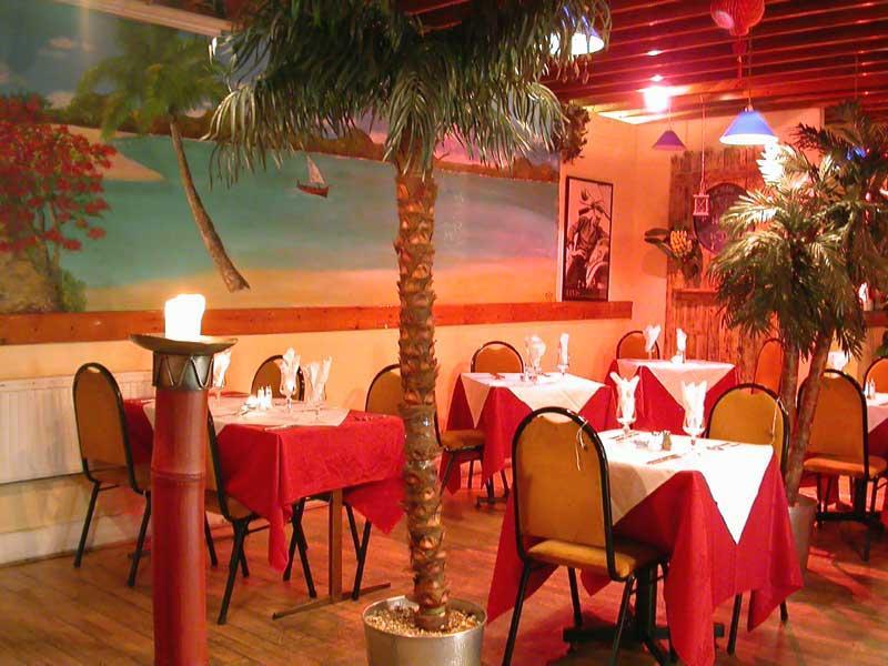 mauritius-bar-and-restaurant